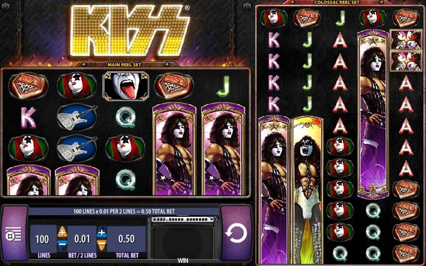 KISS Free Slots.jpg