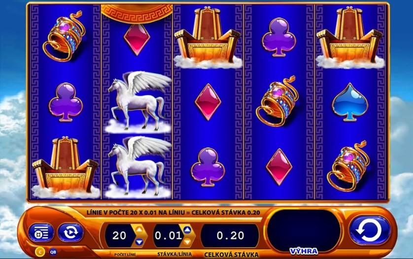 Kronos Free Slots.jpg