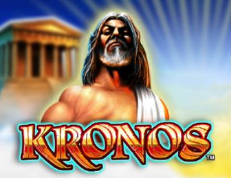 Kronos pregled