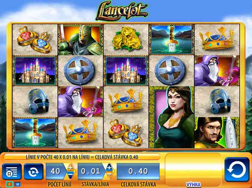 Lancelot Free Slots.jpg