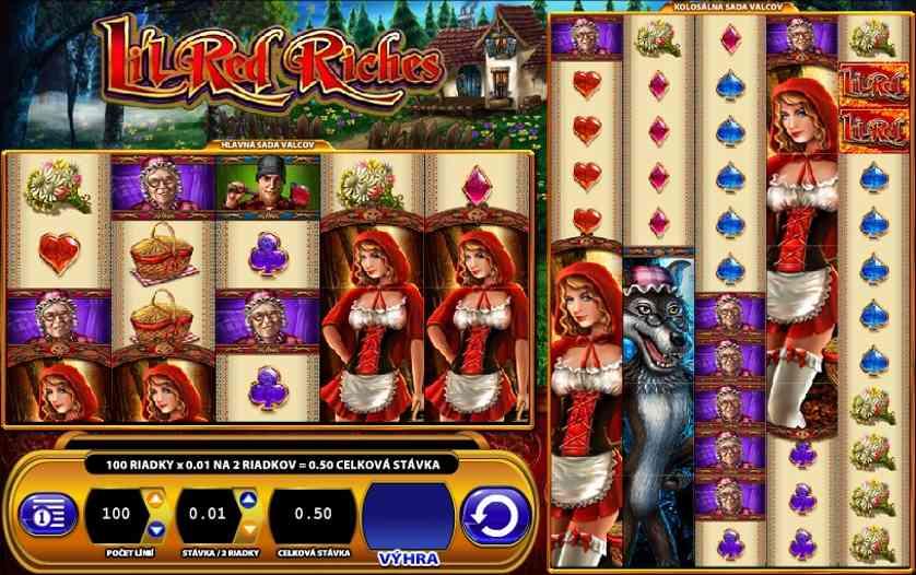 Li'l Red Riches Free Slots.jpg