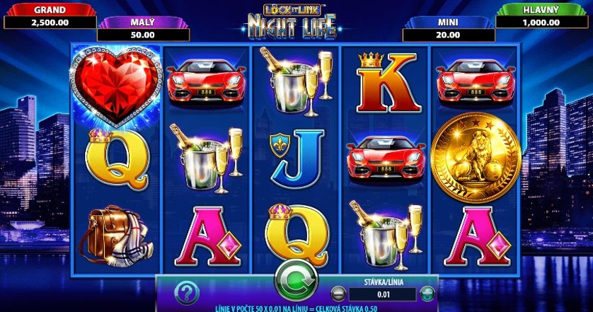 Lock it Link Night Life Free Slots.jpg