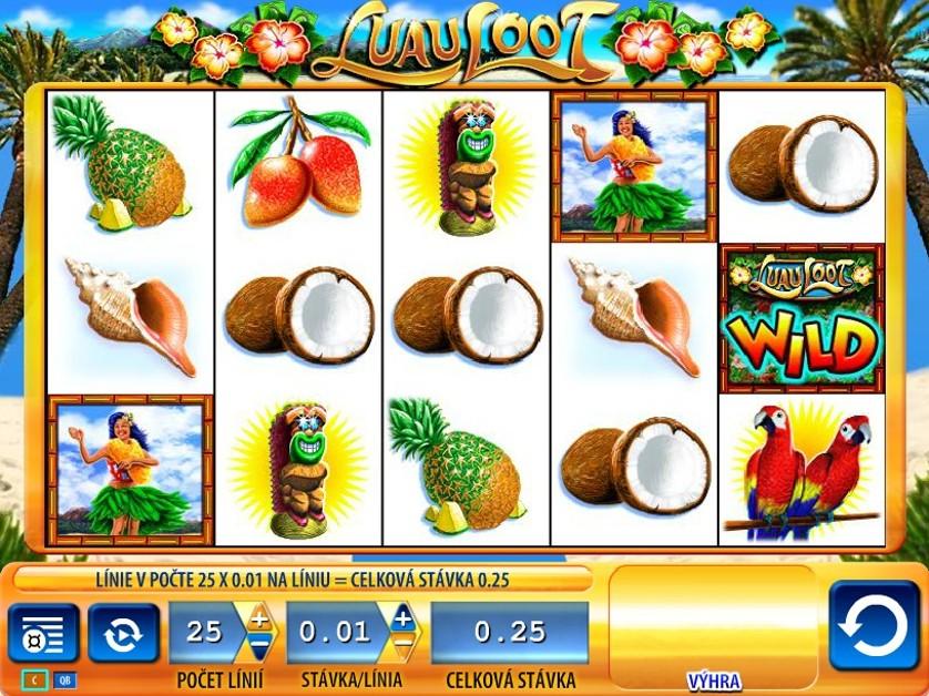 Luau Loot Free Slots.jpg