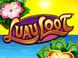 Luau Loot