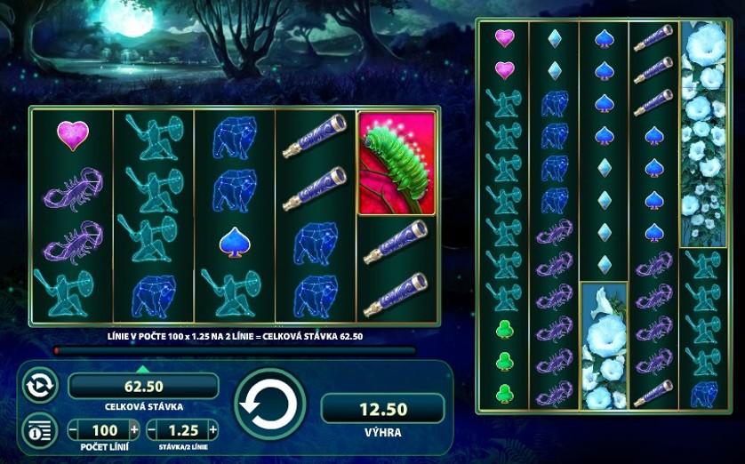 Lunaris Free Slots.jpg