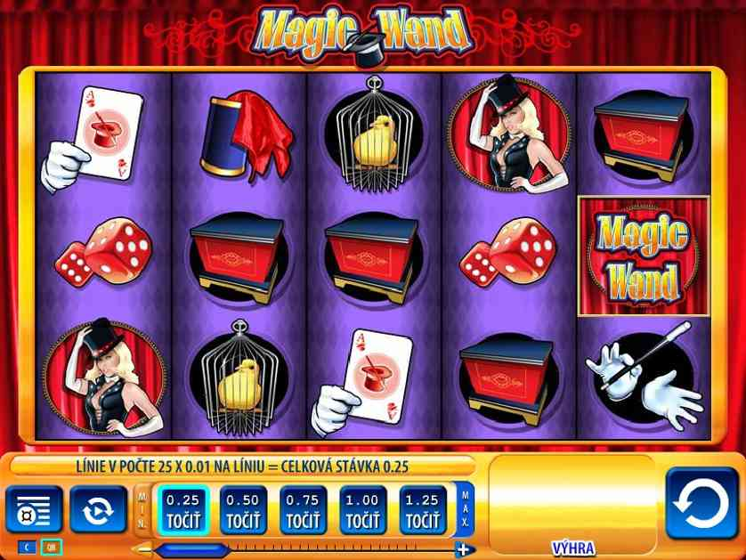 Magic Wand Free Slots.jpg