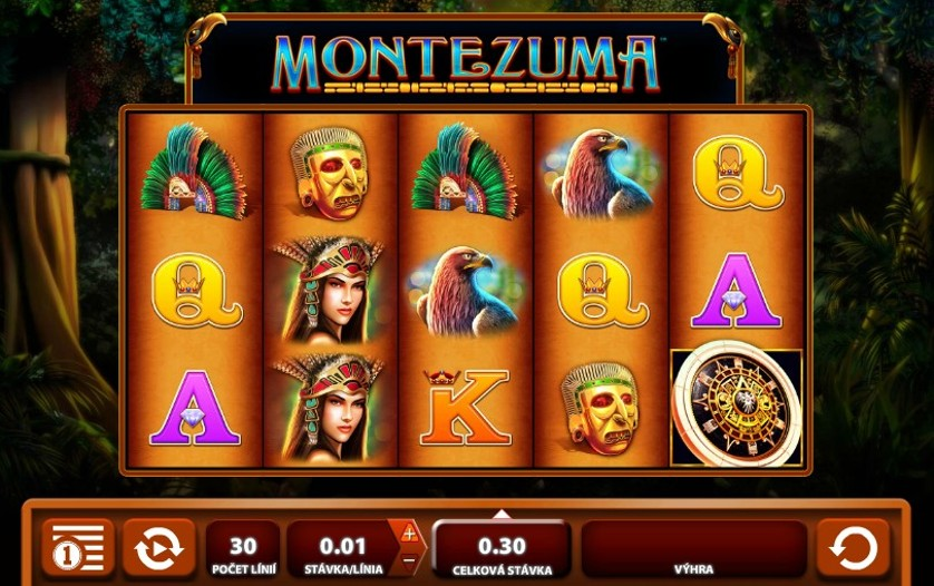 Montezuma Free Slots.jpg