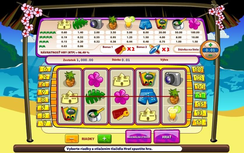 Paradise Suite Free Slots.jpg