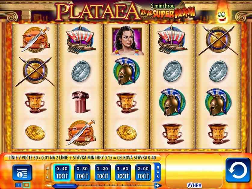 Plataea Free Slots.jpg