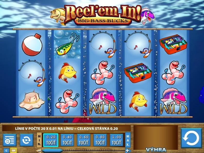 Reel Em In Free Slots.jpg