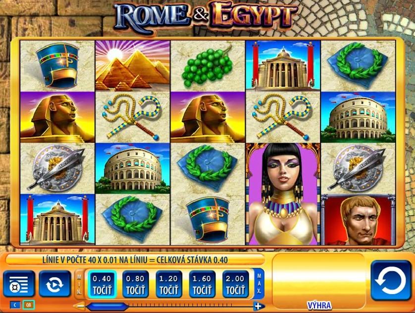 Rome & Egypt Free Slots.jpg