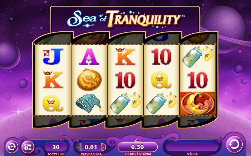 Sea of Tranquility Free Slots.jpg