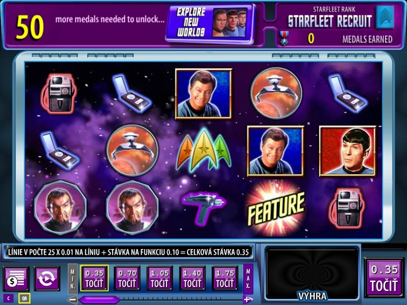 Star Trek Red Alert Free Slots.jpg
