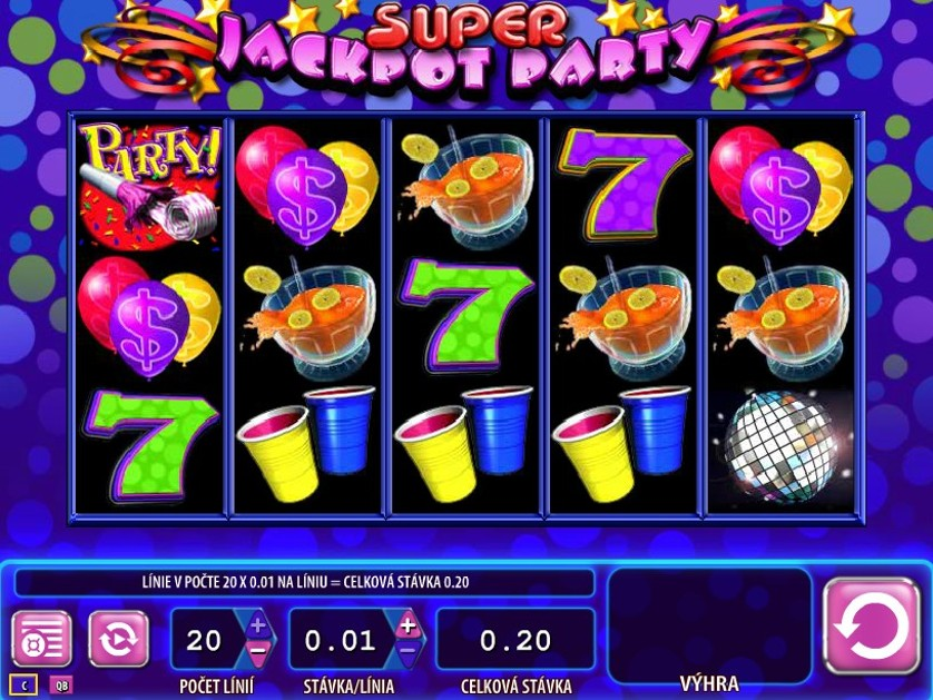 Super Jackpot Party Free Slots.jpg