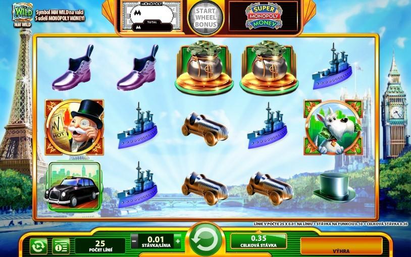 get money back online casino