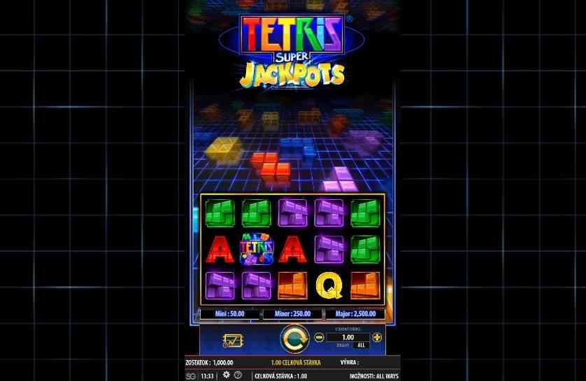 Tetris Super Jackpots Free Slots.jpg