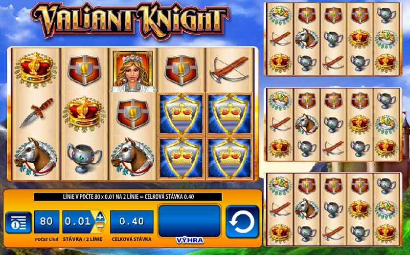 Valiant Knight Free Slots.jpg