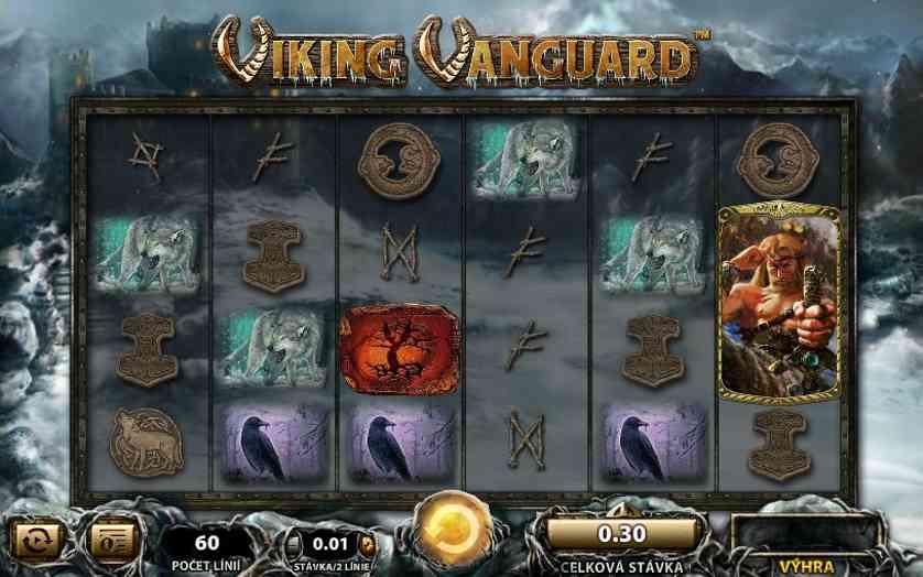 Viking Vanguard Free Slots.jpg