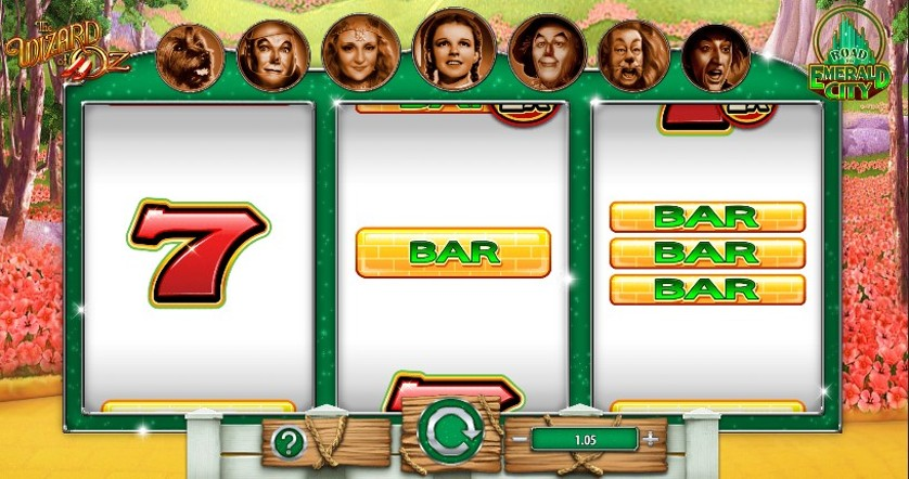 Wizard of OZ Road to Emerald City Free Slots.jpg