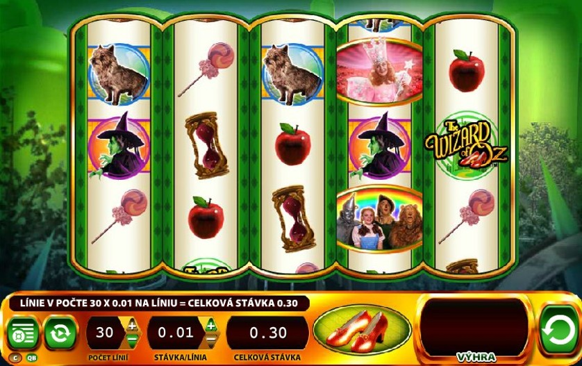 Wizard of OZ Ruby Slippers Free Slots.jpg