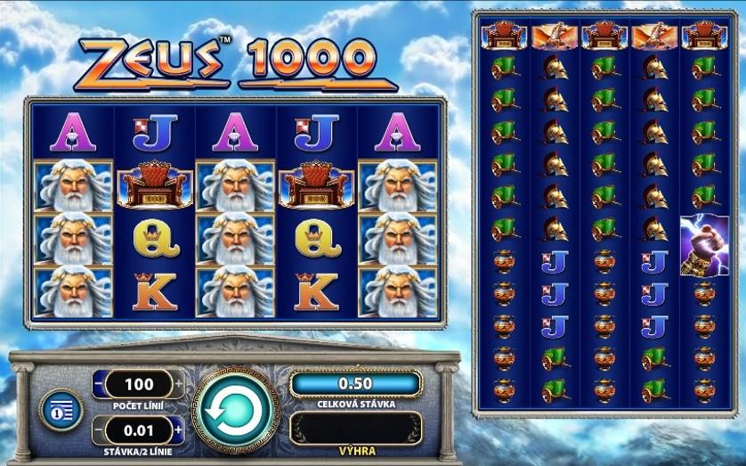 Zeus 1000 Free Slots.jpg