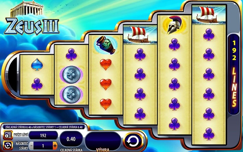 Zeus 3 Free Slots.jpg