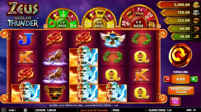 Zeus God of Thunder Free Slots.jpg