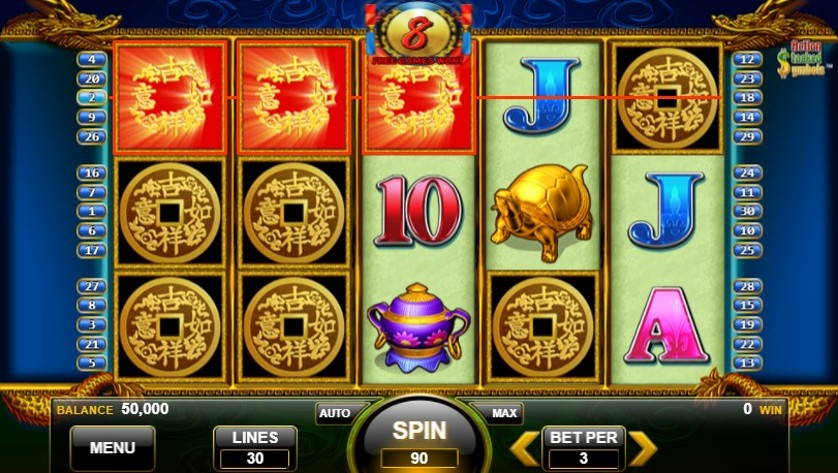 China Mystery Free Slots.jpg