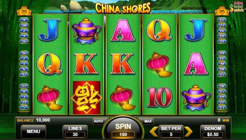 China Shores Free Slots.jpg