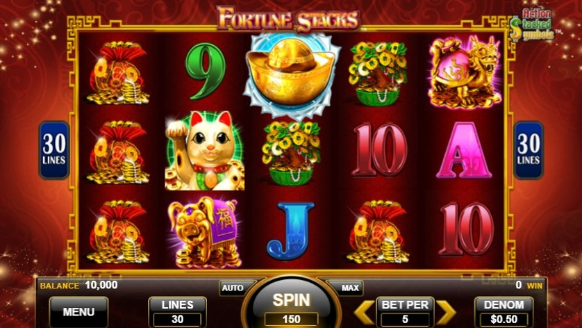 Fortune Stacks Free Slots.jpg