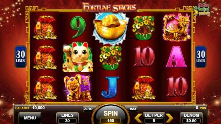Fortune Stacks Free Slots.jpg