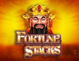 Fortune Stacks