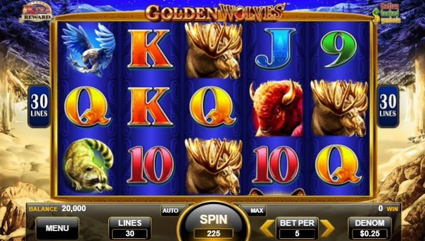 Golden Wolves Free Slots.jpg