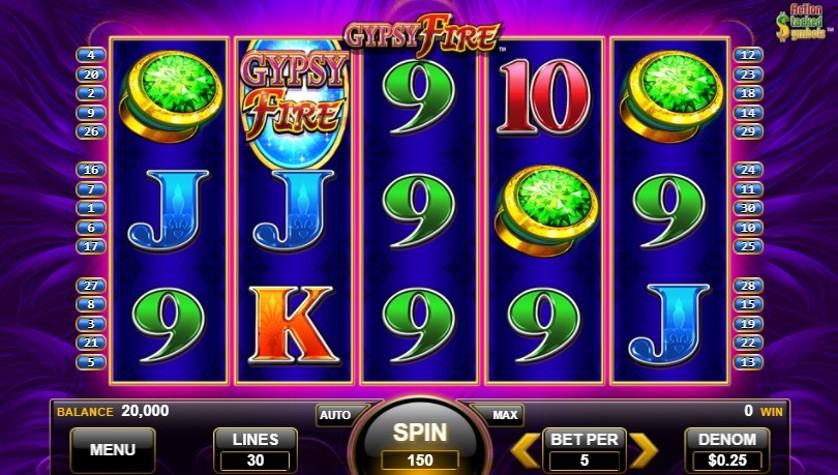 Gypsy Fire Free Slots.jpg
