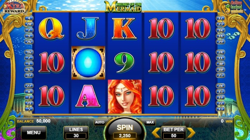 Secrets of the Mermaid Free Slots.jpg