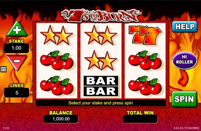 7s to Burn Free Slots.jpg