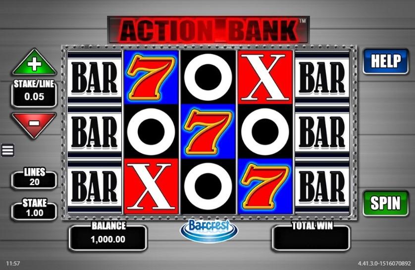 Action Bank Free Slots.jpg