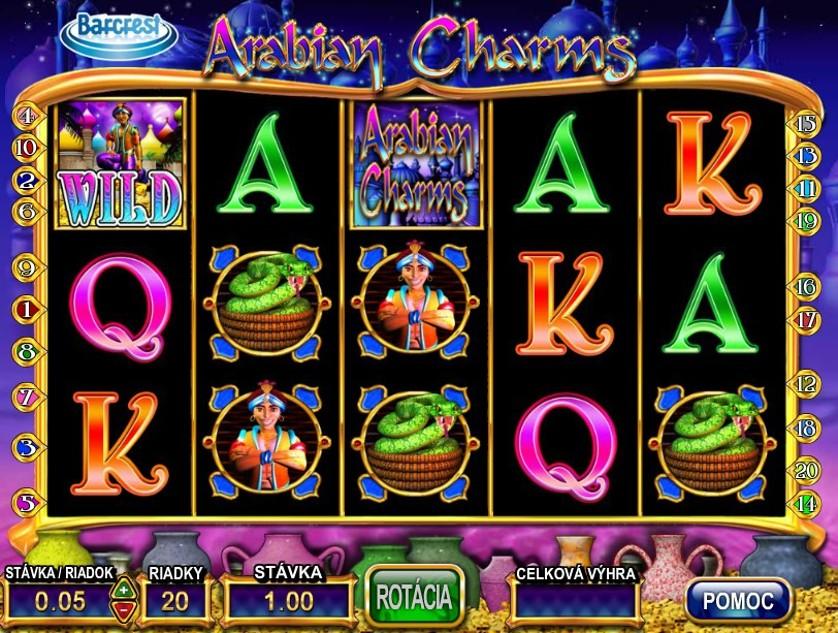 Arabian Charms Free Slots.jpg