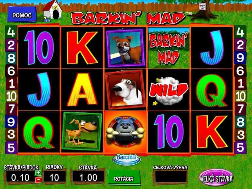 Barkin Mad Free Slots.jpg