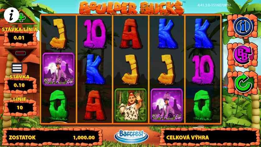 Boulder Bucks Free Slots.jpg