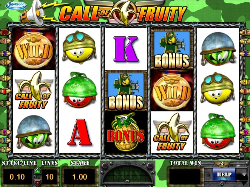 Call of Fruity Free Slots.jpg