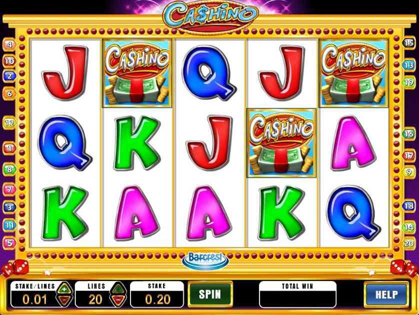 Cashino Free Slots.jpg