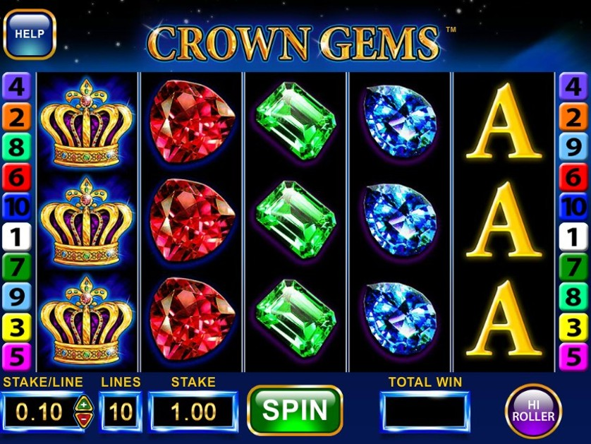 Crown Gems Free Slots.jpg