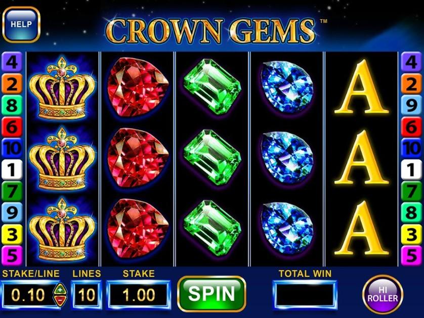Crown Gems Free Slots.jpg