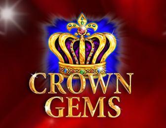 Crown Gems recenze