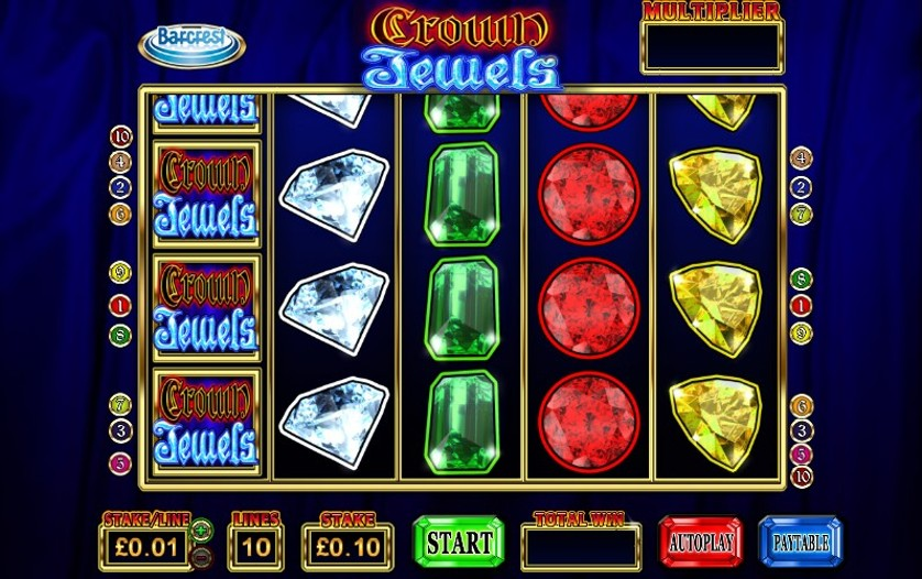 Crown Jewels Free Slots.jpg