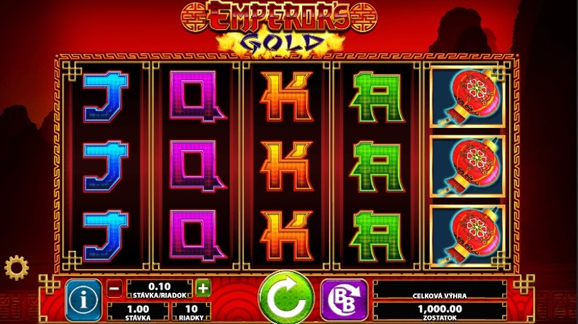 Emperors Gold Free Slots.jpg
