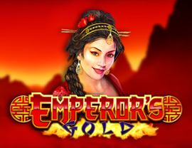 Emperors Gold