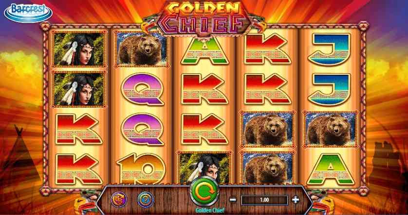 Golden Chief Free Slots.jpg