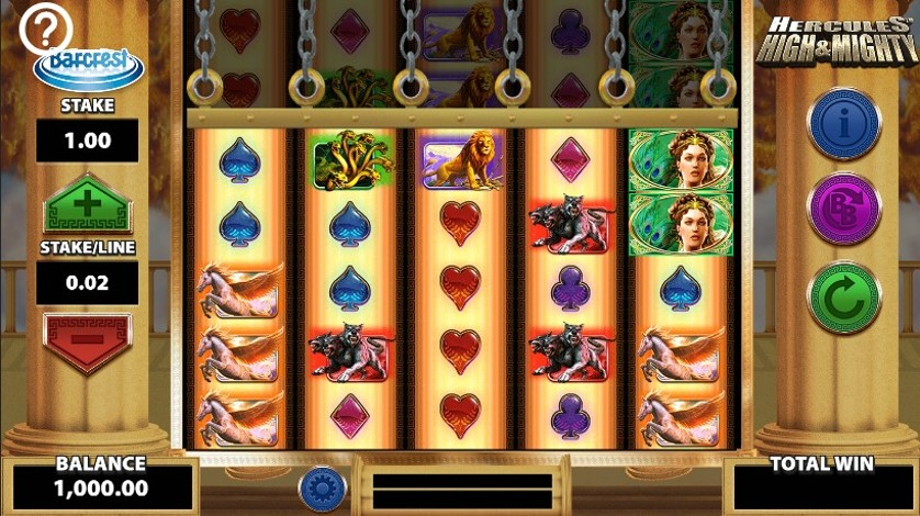 Hercules High & Mighty Free Slots.jpg